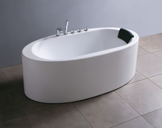 Stylish Porcelain Soaking Tub Walkin Bathtubswhat Smart Consumers Should Know Large Bathtubs