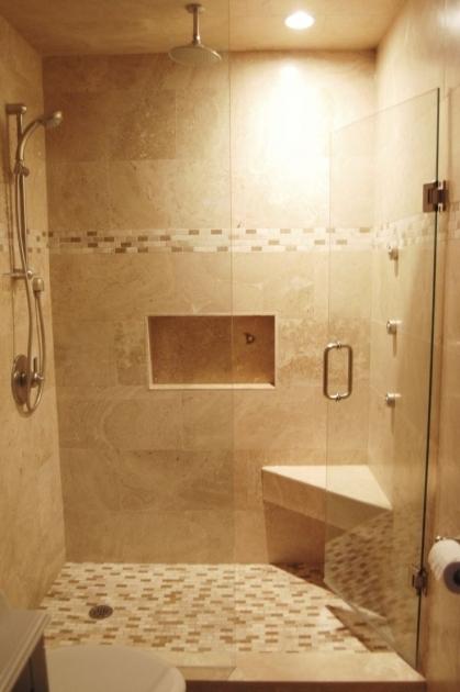 Wonderful Convert Bathtub To Shower 25 Best Ideas About Tub To Shower Conversion On Pinterest Tub