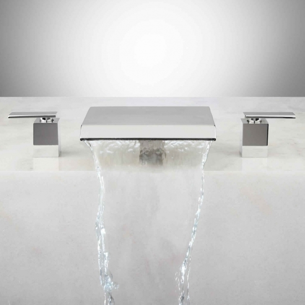 Wonderful Whirlpool Tub Faucets Types Of Roman Tub Faucet