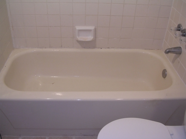Attractive Alluring Bathtub Reglazing Pros And Cons Honolulu Bathtub Refinishing  Oahutub