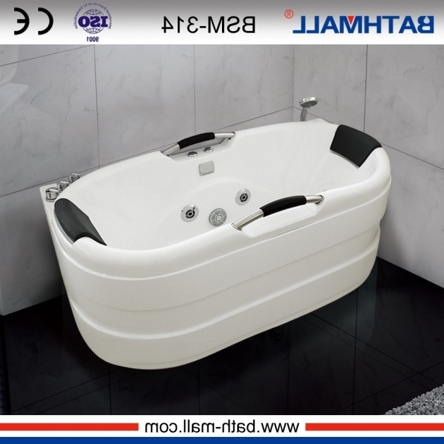 Alluring Portable Bathtub For Adults Plastic Portable Bathtub For Adult Plastic Portable Bathtub For