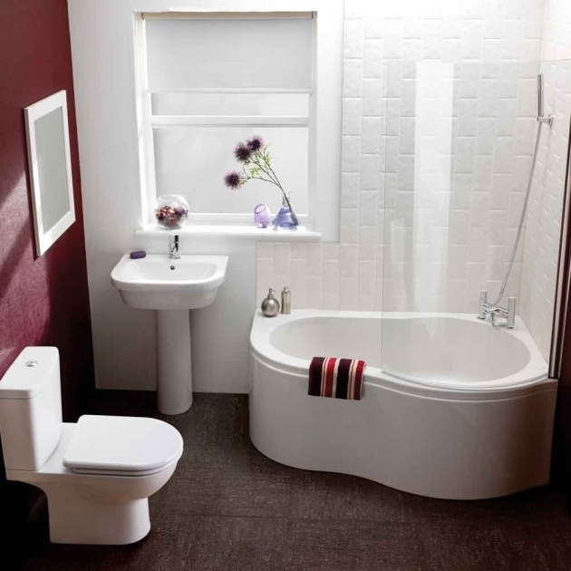 Alluring Small Soaking Tub Shower Combo Depiction Of Deep Tubs For Small  Bathrooms That Provide You