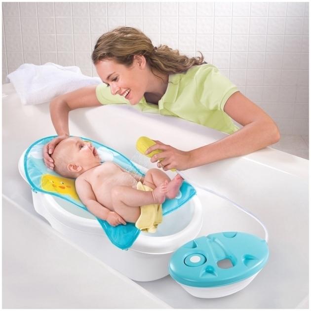Amazing Baby Proof Bathtub 58 Appealing Ba Proofing Bathtub Mongalab