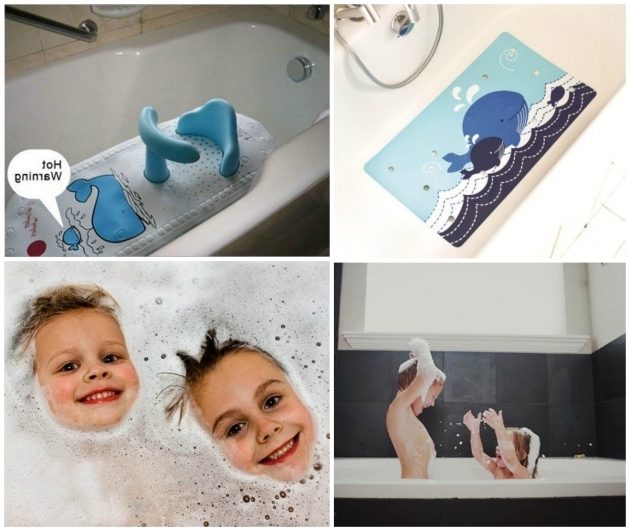 Amazing Baby Proof Bathtub How To Ba Proof Your Bathroom The Road To Domestication