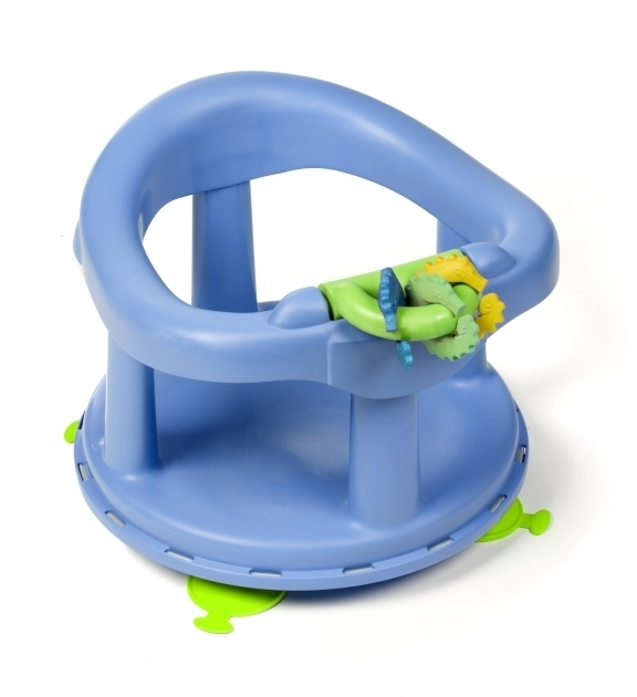Amazing Baby Seat For Bathtub Images Of Ba Bath Tub Ring Seat For Photograph Ba Alijah