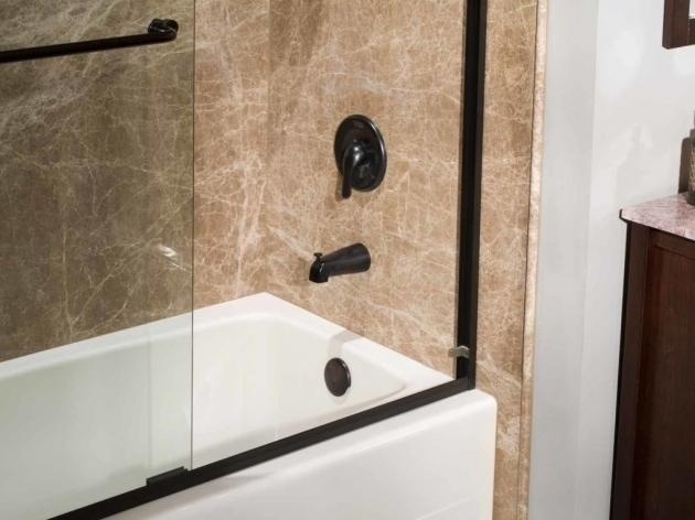 Amazing Bathtub Refinishing Houston Rebath Of Houston Bathroom Remodeling Specialists