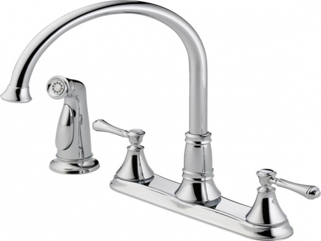 Delta bathtub faucet repair bathtub designs for Kitchen designs by delta