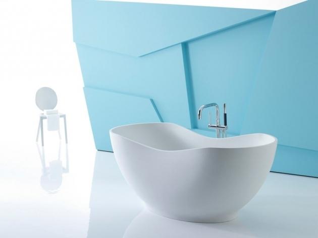 Amazing Japanese Soaking Tub Kohler Unique Japanese Soaking Tub Kohler Homesfeed