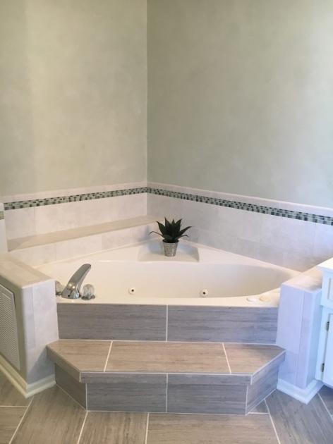 Amazing Mobile Home Bathtub Bathtubs Fascinating Corner Garden Tub For Mobile Home 30 Jpg