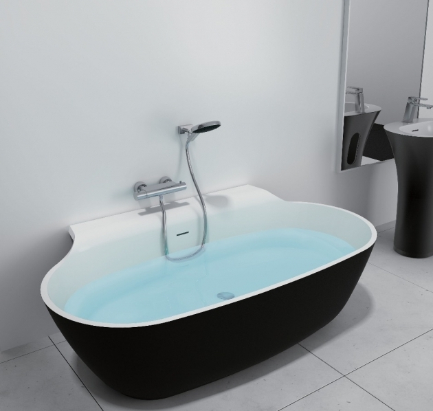 Amazing Portable Bathtub For Adults Adult Size Portable Bathtub Adult Size Portable Bathtub Suppliers