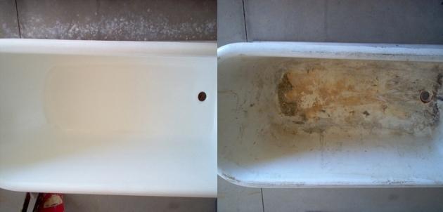 Awesome Bathtub Refinishing Houston Bathroom Refinishing Service Urevoo