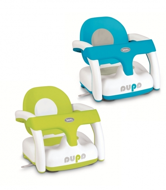 Awesome Bathtub Seats For Babies Buy Your Jane Aqua 2 In 1 Hammock Looked For These Everywhere When
