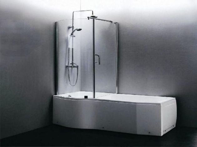Deep Soaking Tub Shower Combo Bathtub Designs