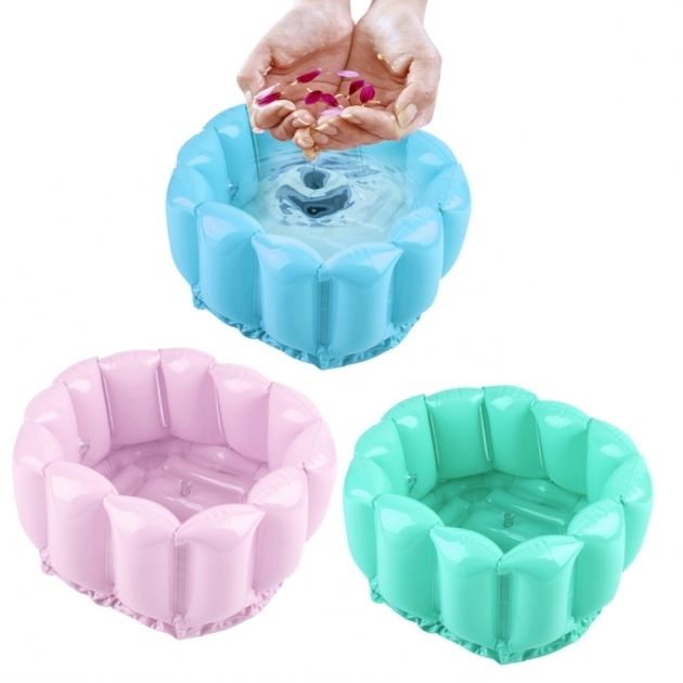 Awesome Foot Soak Tub Online Get Cheap Inflatable Foot Bath Aliexpress Alibaba Group