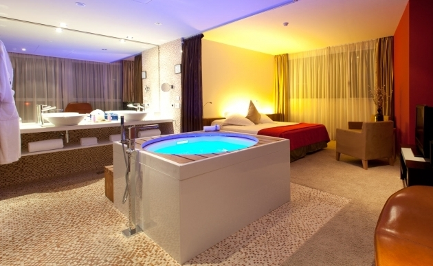 Awesome Hotel Rooms With Whirlpool Tubs Jacuzzi Hichito Nigeria Limitedhichito Nigeria Limited