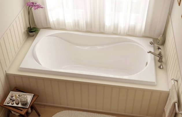 Awesome How Long Is A Standard Bathtub Choosing The Right Bathtub Sizes  Home Colors