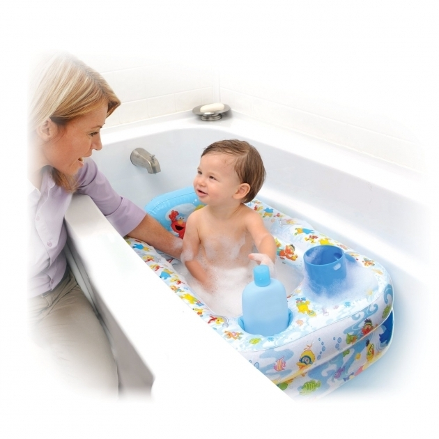 Awesome Toddler Bathtub For Shower Collection Of Toddler Bath Tub For Shower All Can Download All