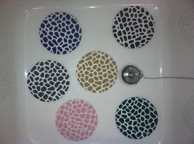 Beautiful Bathtub Non Slip Stickers Bathtub Slip Stickers 40 Cathcy Decor On Bathtub Non Slip Stickers