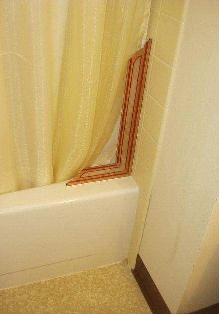 Beautiful Bathtub Splash Guard Shower Splash Guard Wikipedia