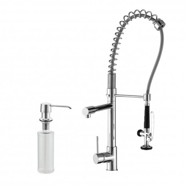 Beautiful Delta Bathtub Faucet Repair Bathroom Faucet Parts Replacement  Creative Bathroom Decoration
