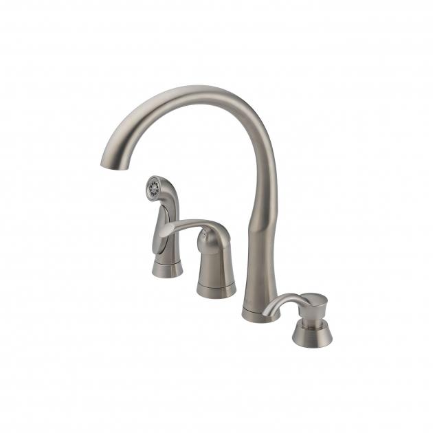 beautiful delta bathtub faucet repair delta bathtub faucet delta bathroom faucet parts delta faucets