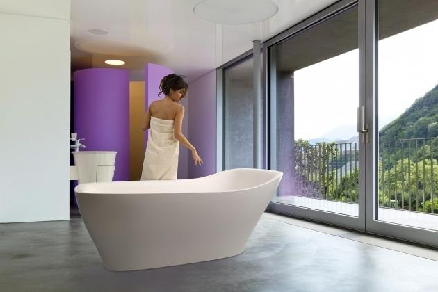 Beautiful Ferguson Bathtubs Aquaticas Advice On How To Clean A Bathtub