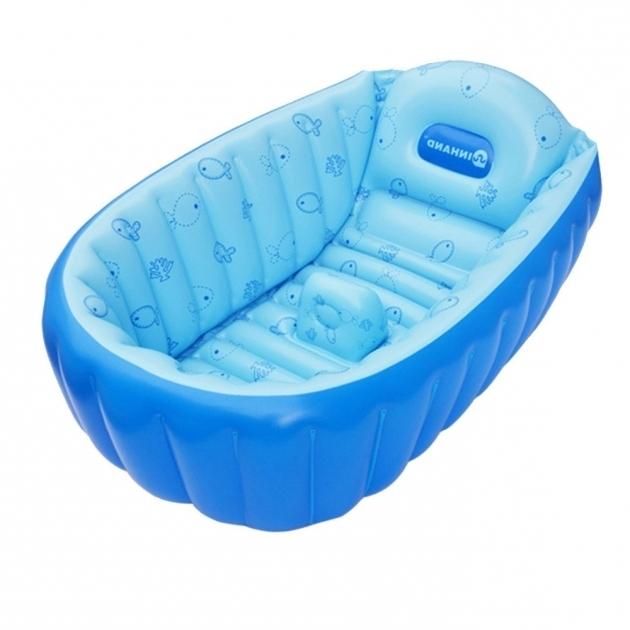 Beautiful Toddler Bathtub For Shower Toddler Bath Tub For Shower Urevoo