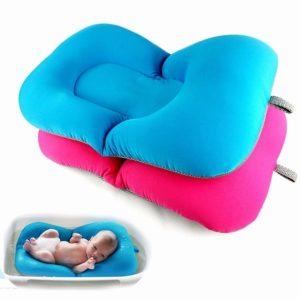 Toddler Bathtub Seat