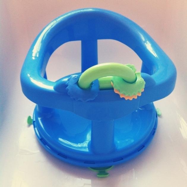 Fantastic Baby Seat For Bathtub Ba Bath Chair Walmart Home Chair Designs