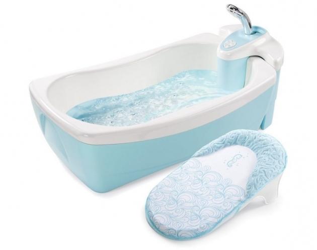 Fantastic Bathtub Spa Mat Bathtub Spa Mat 67 Breathtaking Project For Bath Spa Mat Uk
