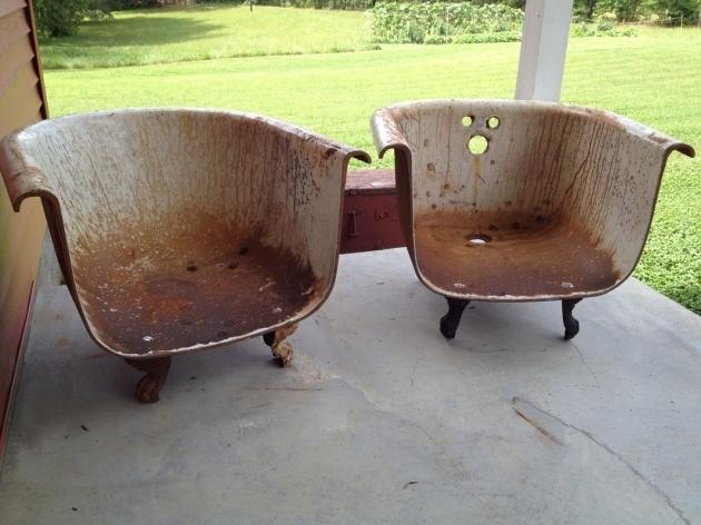 Fantastic Clawfoot Tub Couch A9f629f4a3239e0e02e2854c099d3216