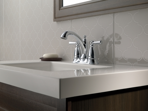 Fantastic Delta Bathroom Linden Bathroom Collection