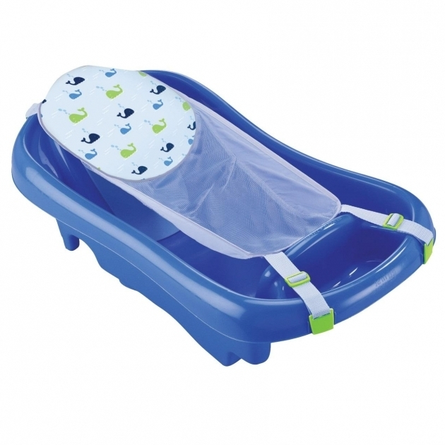 Fantastic Toddler Bathtub Seat 2017 Moms Picks Best Bathtubs Bacenter