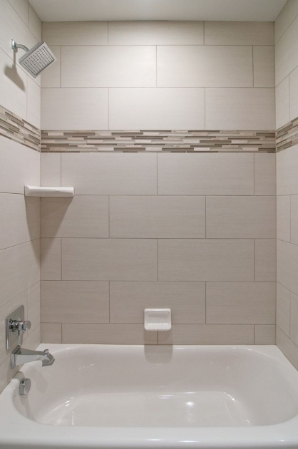 Fascinating Bathtub Trim Molding Bathroom Timbron International Molding Design For Wall Moulding