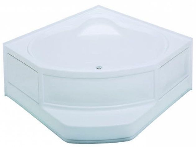 Gorgeous 54 Inch Bathtub For Mobile Home Enchanting 54 Inch Bathtub Mobile Home 10 54 Inch Bathtub For