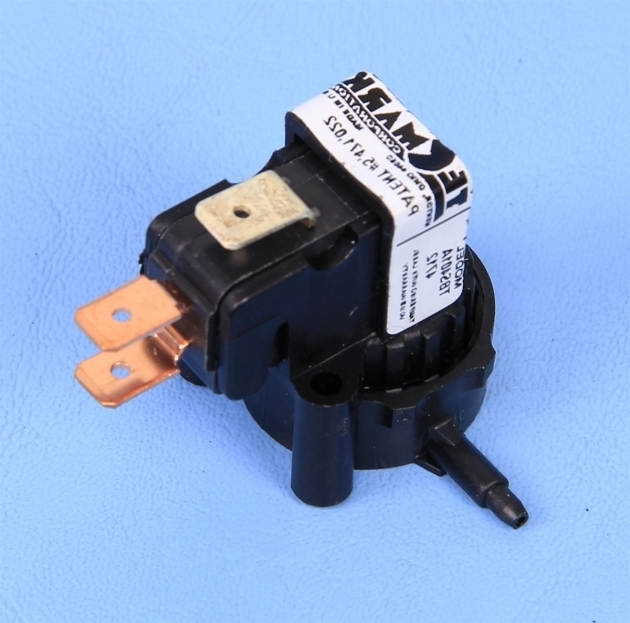 Air Switch For Jetted Tub : Air switch for whirlpool tub bathtub designs