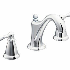 Delta Bathtub Faucet Repair
