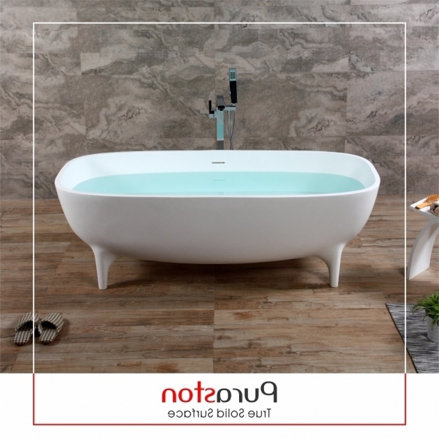 Gorgeous Portable Bathtub For Adults Cheap Plastic Portable Bathtub For Adults Cheap Plastic Portable