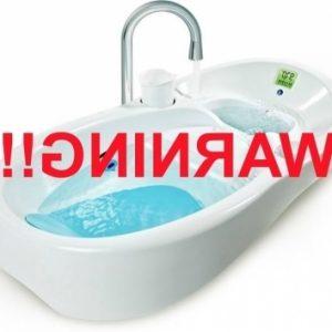 4Moms Bathtub