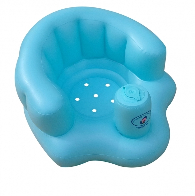 Image of Bathtub Seats For Babies Popular Ba Shower Seat Buy Cheap Ba Shower Seat Lots From