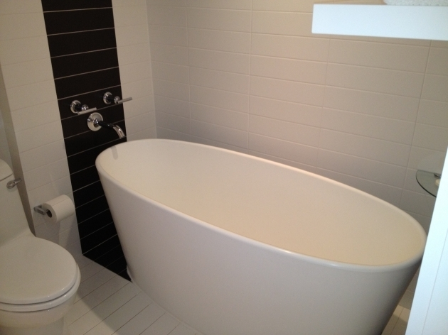 Image of Narrow Bathtub 48 Hours In Dc And Donovan Hotel Review Part 1 Mommy Points