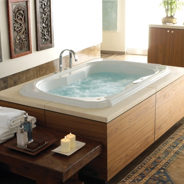 Image of Whirlpool Jacuzzi Tub Parts Home Decor Whirlpool Parts Jacuzzi Whirlpool Tub Parts