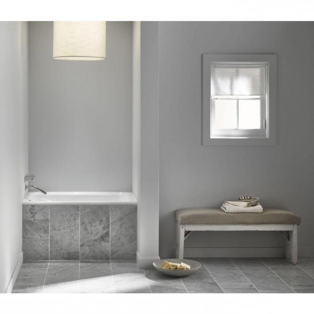 Incredible 4 Ft Bathtub Kohler Greek 4 Ft Reversible Drain Acrylic Soaking Tub In White K