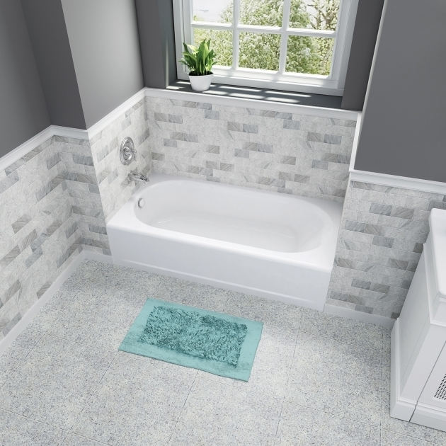 Incredible Americast Bathtub American Standard Press Durable Americast Tubs Offer Innovative