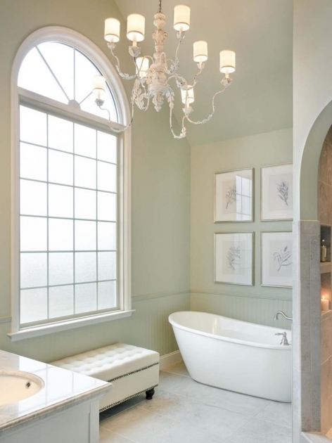 Incredible Bathrooms With Soaking Tubs 24 Luxury Master Bathrooms With Soaking Tubs Page 5 Of 5