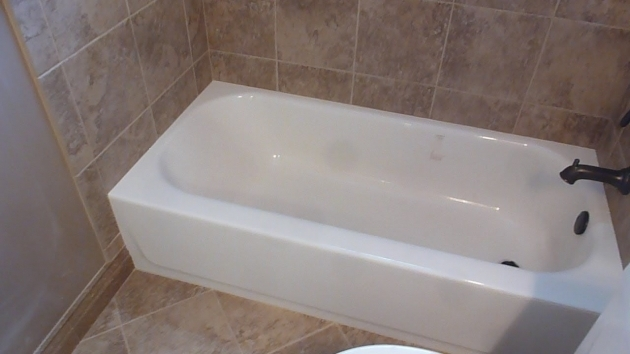 Incredible How To Tile A Bathtub Part 1 How To Tile 60 Tub Surround Walls Preparation Where