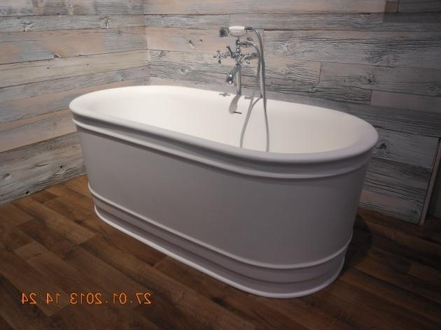 Jacuzzi soaking tub bathtub designs for Soaking tub deep