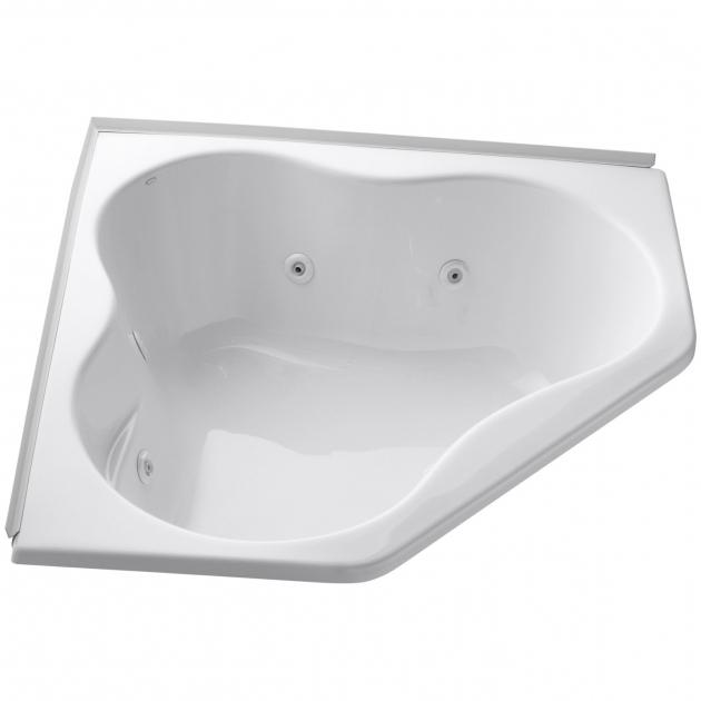 Inspiring 54 Inch Bathtub For Mobile Home Furniture Home Enchanting Inch Bathtub Mobile Home Inch Bathtub