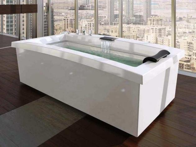 Inspiring Diy Japanese Soaking Tub Diy Japanese Soaking Tub Kitchen Bath Ideas Why Japanese