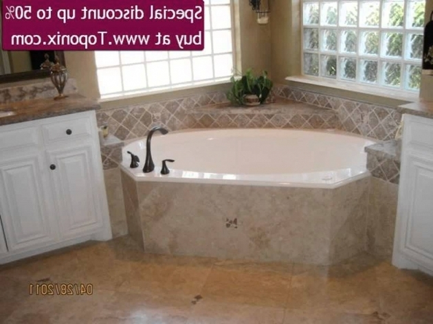 Inspiring Undermount Whirlpool Tubs Tub Surrounds Bathtub Under Mount Tub Drop In Tub 313 Youtube